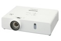 Videoprojector Panasonic PT-VX425NAJ Wireless