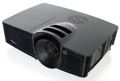 Proyector Optoma DH1009 1080p Full HD 3200Lm