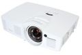 Proyector Optoma EH200ST 1080p Full HD 3000Lm