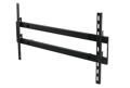 "Soportes TV de Pared 32 – 50"" SPP 75 F"