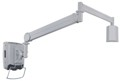 Soportes Hospital de Pared 10 - 24 '' FPMA-HAW100 Newstar