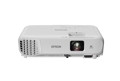 Proyector de video Epson Eb-S05 SVGA 3200lm