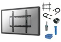 "Kit de Soportes Tv 7-em-1 26"" - 47"" Newstar (led / Lcd / Plasma)"