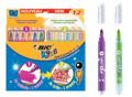 Rotuladores Pack 12 Bic