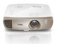 Videoprojector Benq W2000 - HOME CINEMA / 1080p / 2000lm / DLP 3D Nativo