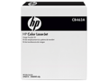 Kit Transferencia HP CB463A