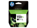 Cartuchos de Tinta HP Negro CD975A - (920 XL)