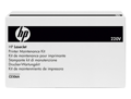 Kit Mantenimiento HP CE506A