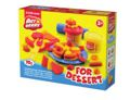 Kit de Pasta de Modelar For Dessert 2 Colores x 35 g