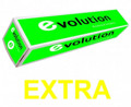 Papel Plotter 80Gr A3 330mmx50m Evolution Extra