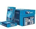 Cajas Papel A3 80 Grs Tecno Super Speed