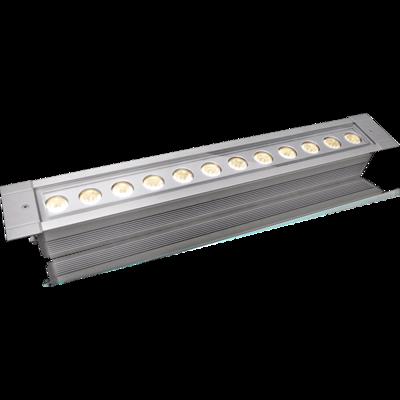 Proyectores de luz led para exterior arclinea36ww for Luz de led para exterior