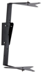 Soporte de Pared Bosch LM1-MBX12 para LB3-PC250