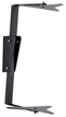 Soporte de Pared Bosch LM1-MBX15 para LB3-PC350