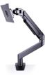 "Soportes Monitor Mesa / Pared 15 - 32"" M VESA GAS LIFT SINGLE Negro Multibrackets"
