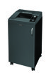 Destructora de Papel Fellowes 3250HS