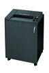Destructora de Papel Fellowes 4850C