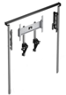 Soportes TV Motorizado 30 - 42 Pared / Integração Mover Lift ( LED / LCD / PLASMA )