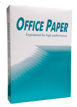 Papel 70grs A4 500 Hojas OFFICE PAPER