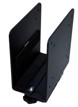 Soporte para Thin Client THINCLIENT-20 Newstar