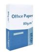 Papel 80grs A4 500 Hojas OFFICE PAPER