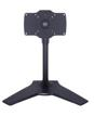 "Soportes Monitor de Mesa 24 - 32"" M DESK STAND SINGLE Negro Multibrackets"