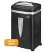 Destructora Oficina MS-450Cs 20L Fellowes