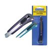 Cutter Heavy Duty De Elevada Calidad Purpura