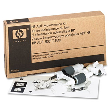 Kit Mantenimiento HP Q5997A
