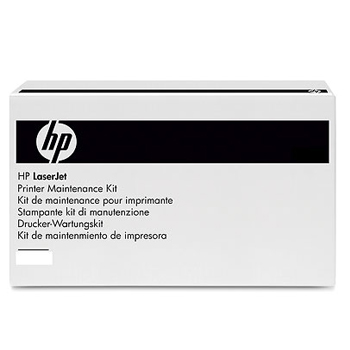 Kit Mantenimiento HP 220V Q5999A