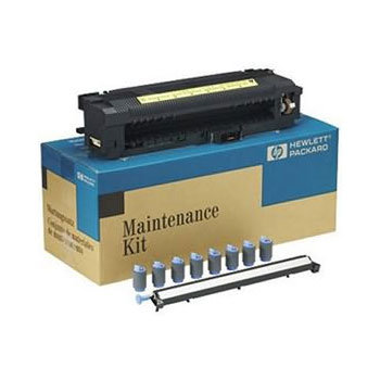 Kit Mantenimiento HP Q7833A
