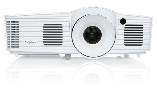 Optoma HD28DSE Proyector