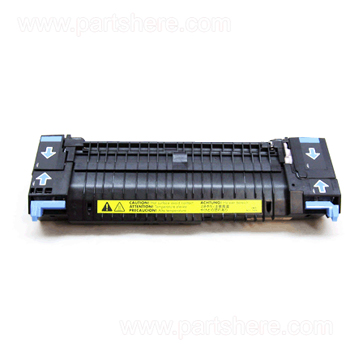 Transfer Belt HP Laserjet 2759-090
