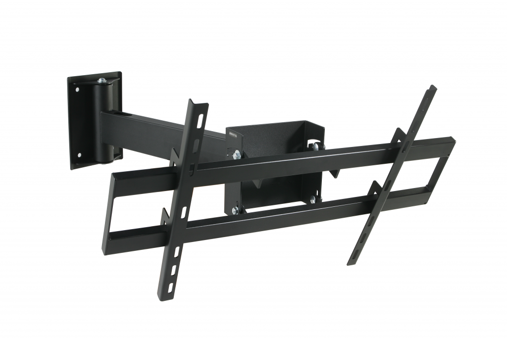 "Soportes TV de Pared 50 – 80"" SPP 75 BS"