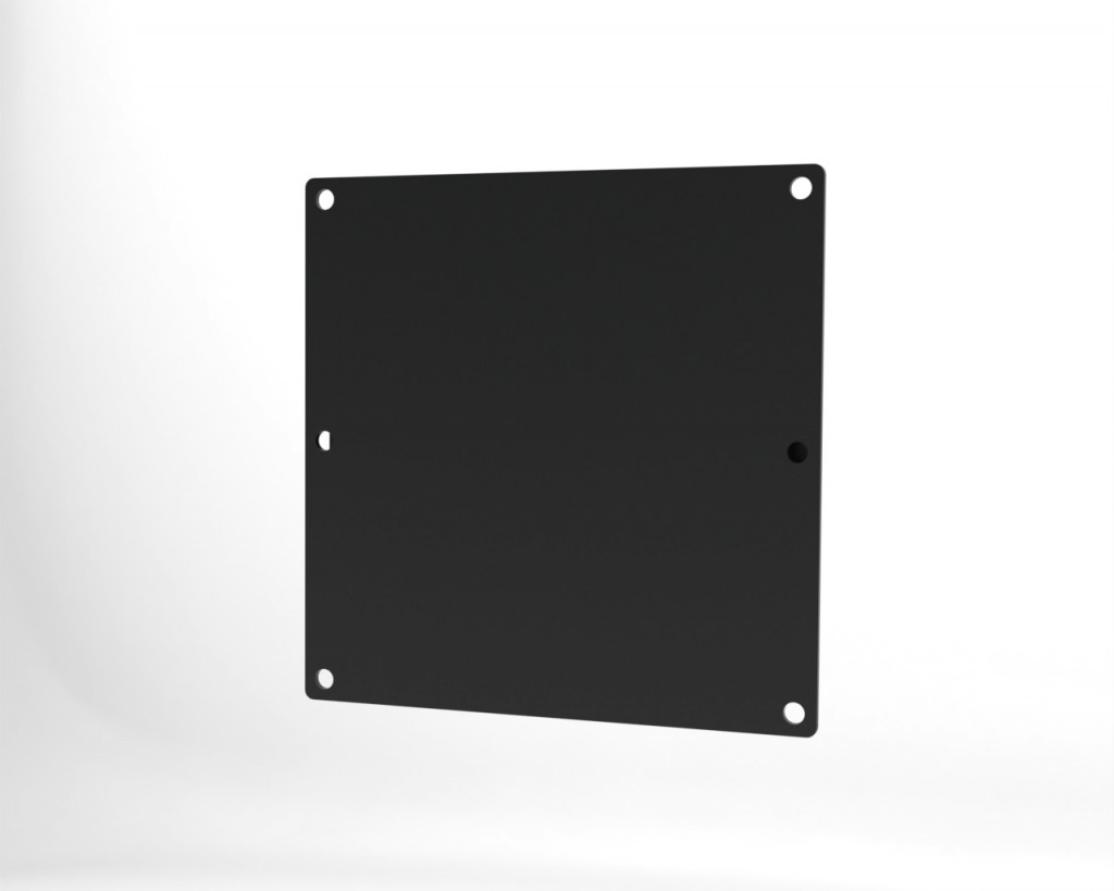 "Soportes TV de Pared 26 – 42"" SPP 20 F"
