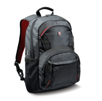 "Mochila Houston 10"" Fellowes"