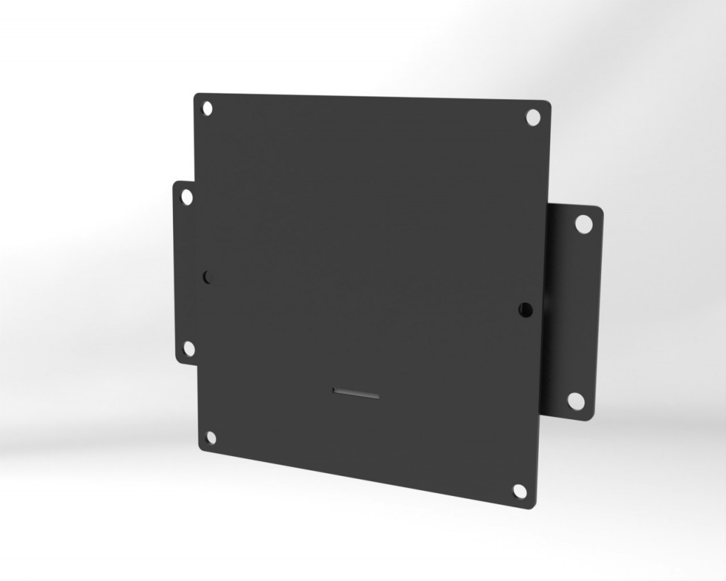 "Soportes TV de Pared 26 – 42"" SPP 20 S"