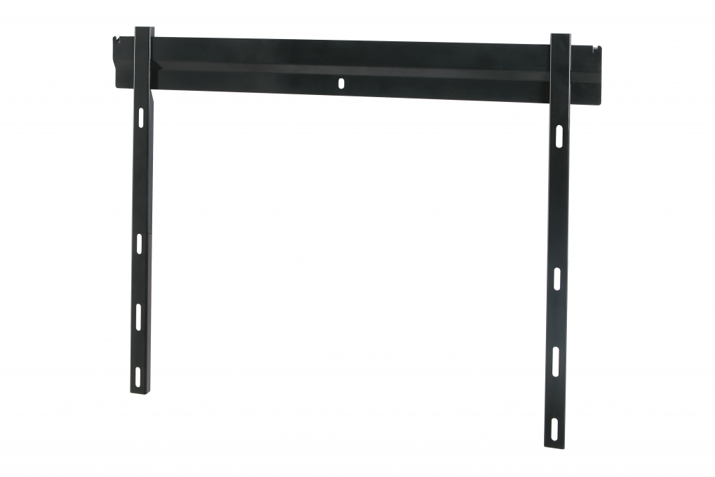 "Soportes TV de Pared 32 – 50"" SPP 75 FE"