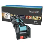 kit del fotoconductor Lexmark X860H22G
