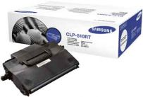 Transfer Belt  Samsung CLP-510RT