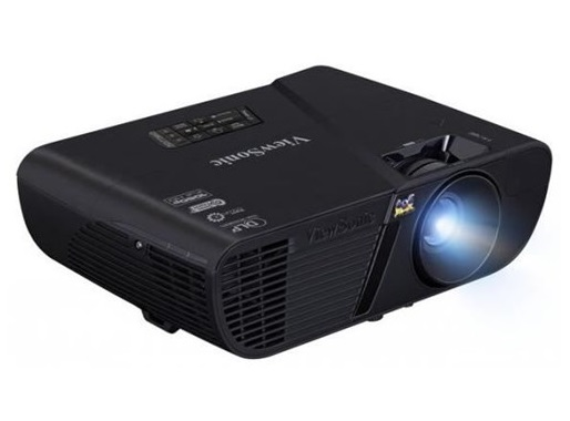 Videoprojector Viewsonic PJD7720HD