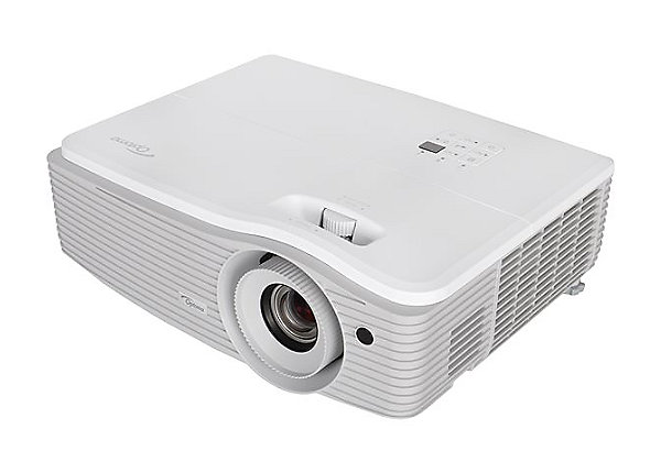 Proyector Optoma EH504