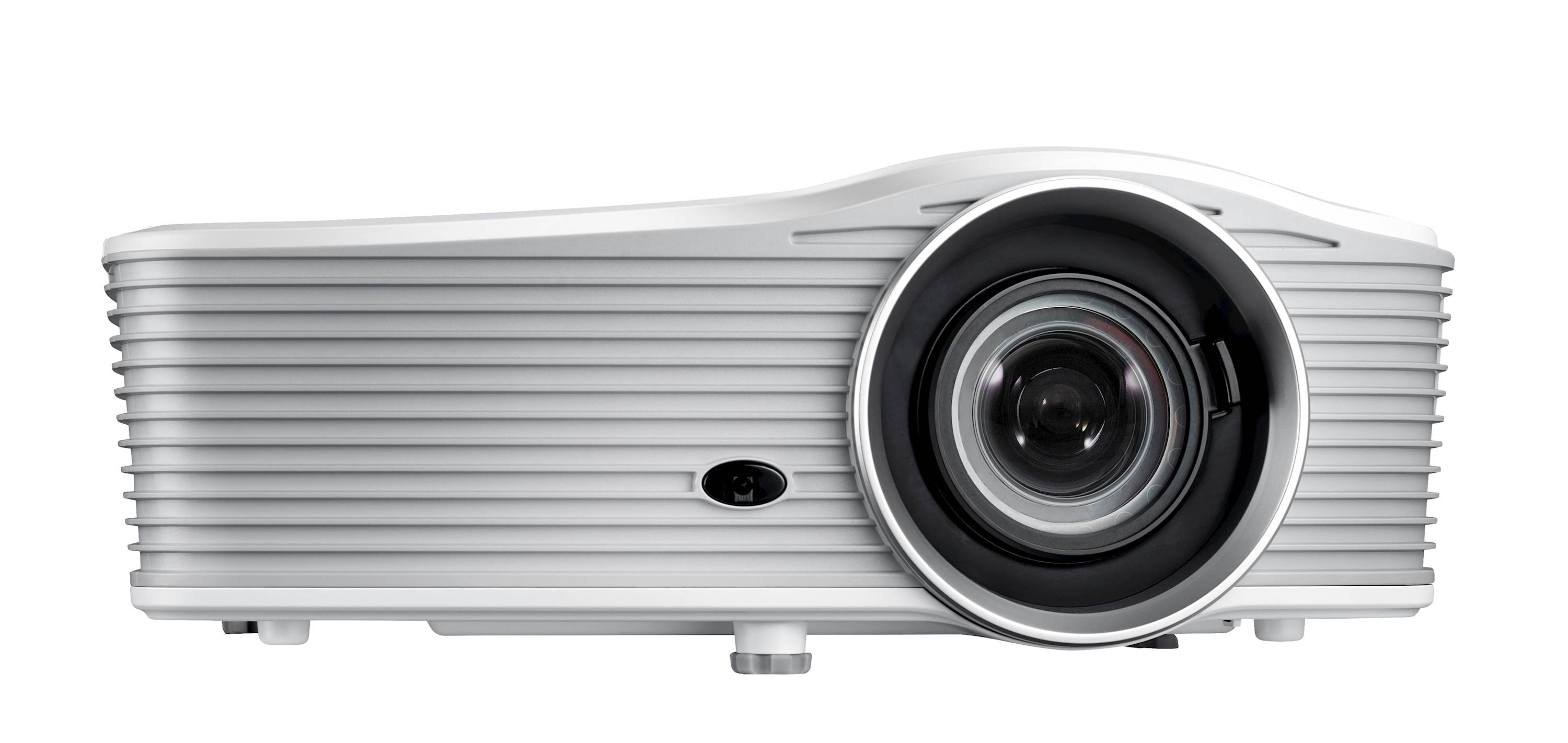 Proyector Optoma EH503 1080p Full HD 5200Lm