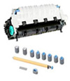 Kit Mantenimiento HP Q2437A