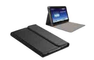"Fundas Universal para Tablet 9 a 10"" 267x203x25mm"
