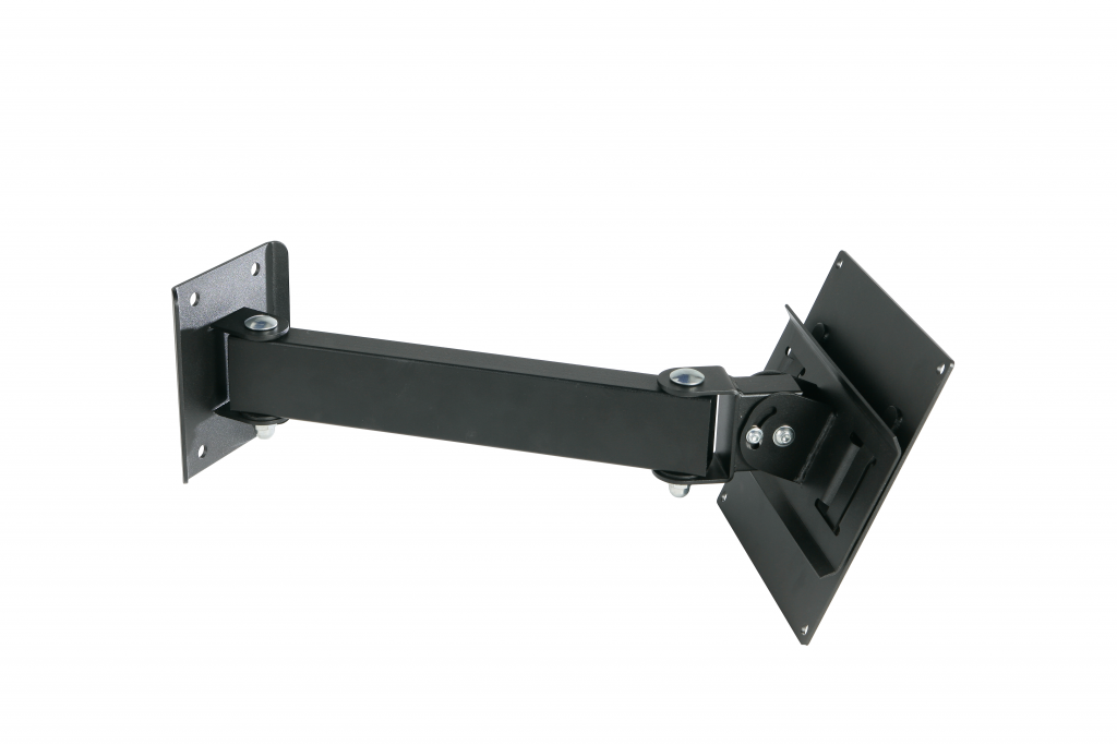 "Soportes TV de Pared 32 – 42"" SPP 20 BS"