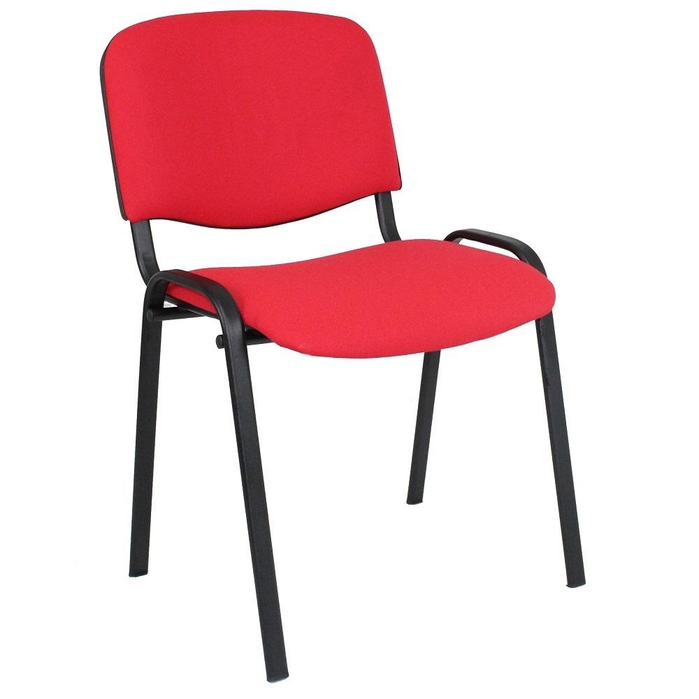 Sillas de oficina sillas confidente ricardo vaz for Sillas para oficina economicas