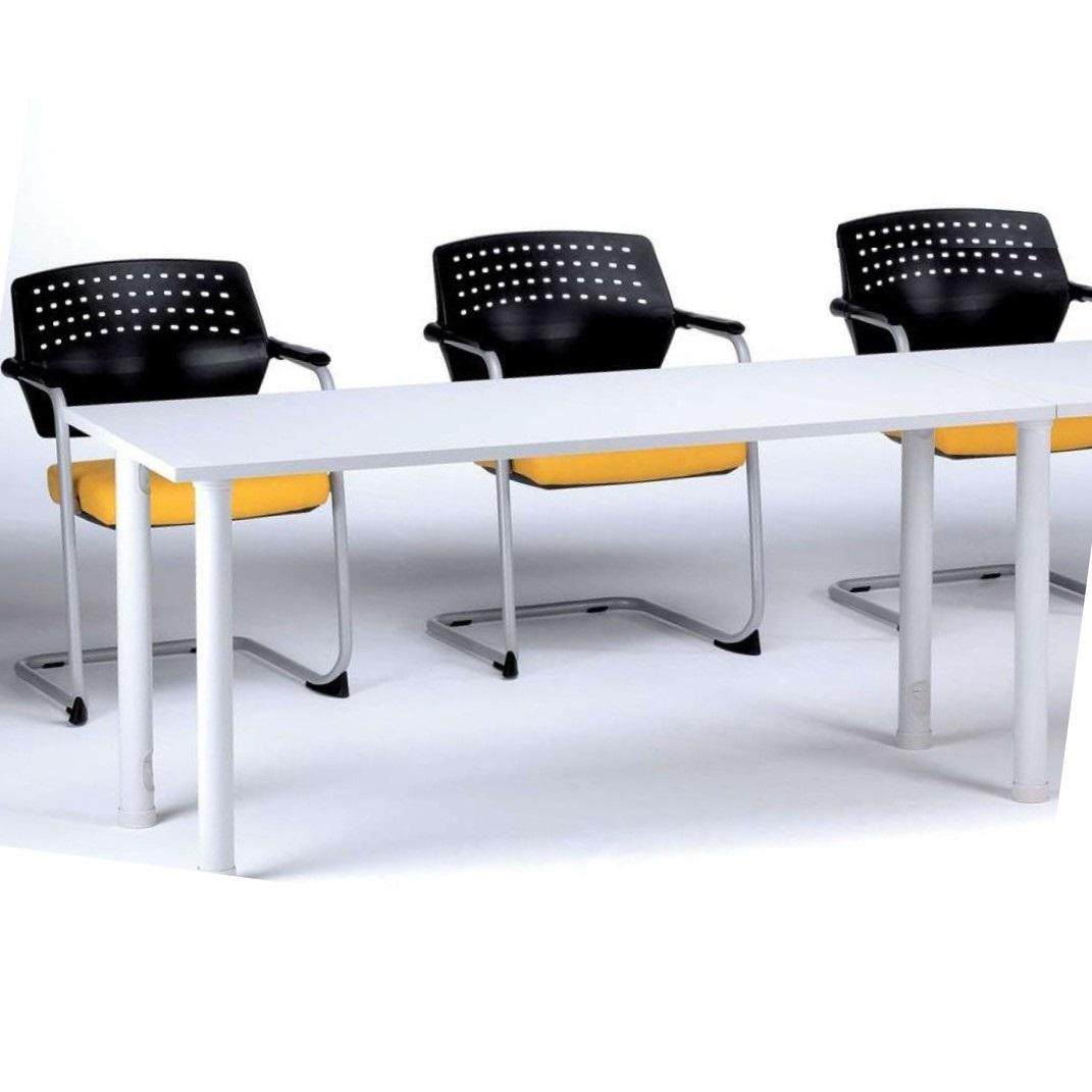 Mesa de Oficina, Mesa Oficina, Mesa para Despacho, Mesa Escritorio ...