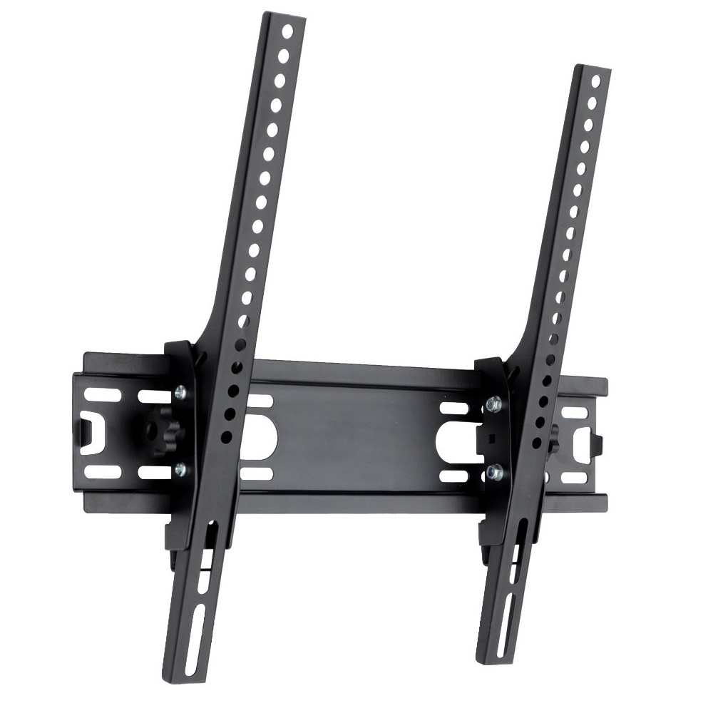 "Soportes TV Televisión de Pared 26""-42"" Rvaz"
